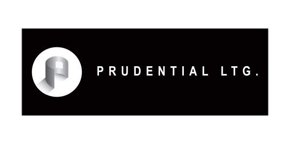 Prudential Lighting