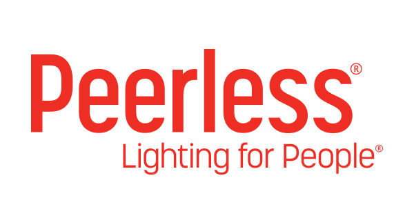Peerless Lighting