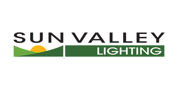 Sun Valley Lighting