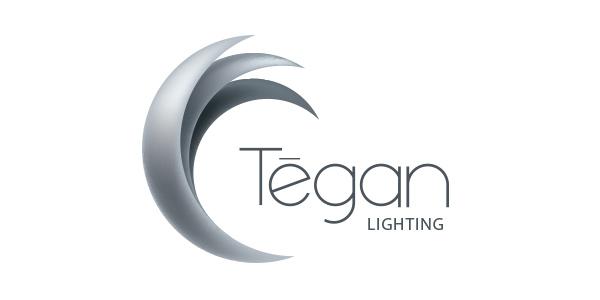 Tegan Lighting