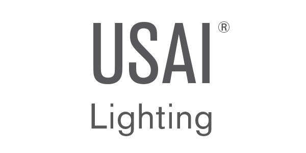 USAI Lighting