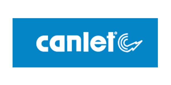 Canlet