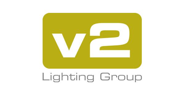 V2 Lighting Group