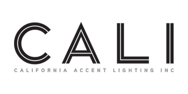 CALI Lighting