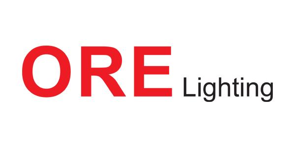 ORE Lighting