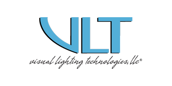 Visual Lighting Technologies