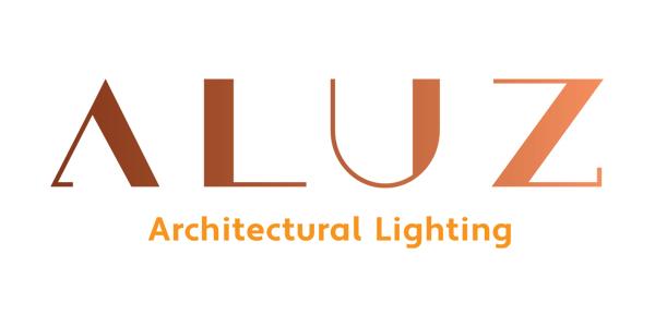 ALUZ Lighting