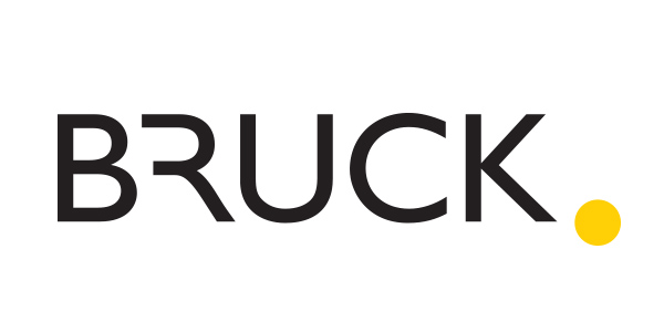 Bruck Lighting