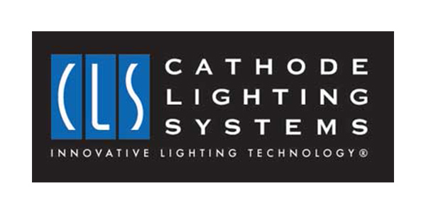 Cathode Lighting