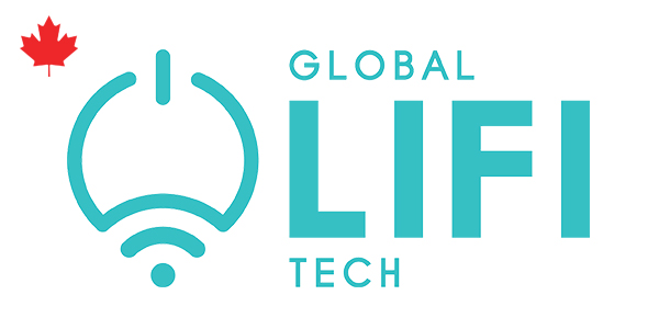 Global Lifi Tech