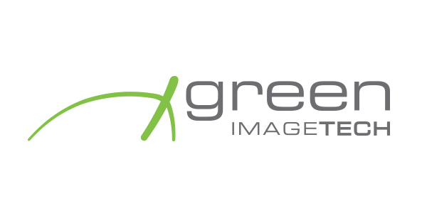 Green Image Tech