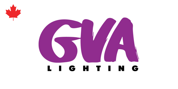 GVA Lighting