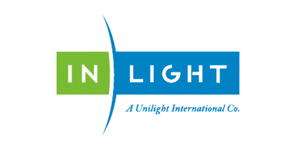 INLIGHT International